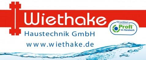 05_Wiethake