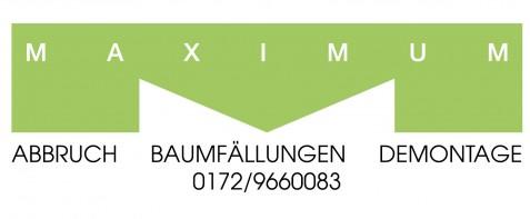 09_Maximum
