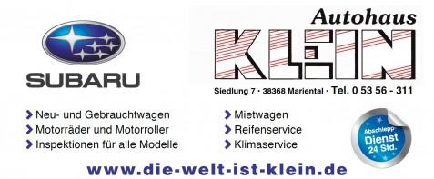 10_Autohaus Klein