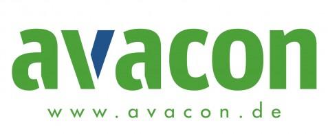11_Avacon