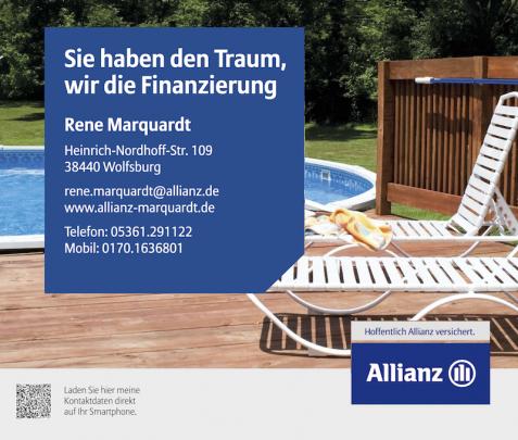 Banner Allianz_Marquardt